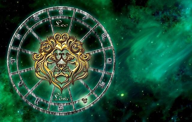 Signo de Leão no Amor - Imagem
