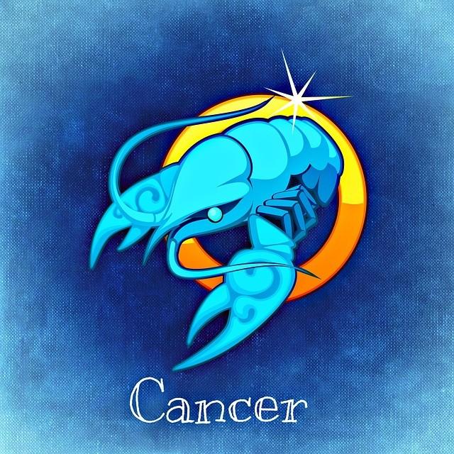 Como Fazer Um Canceriano Correr Atrás