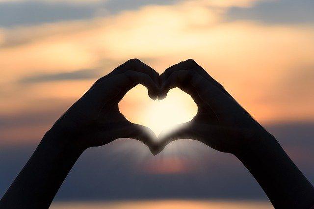 Como Conquistar Um Homem De Aquário No Amor