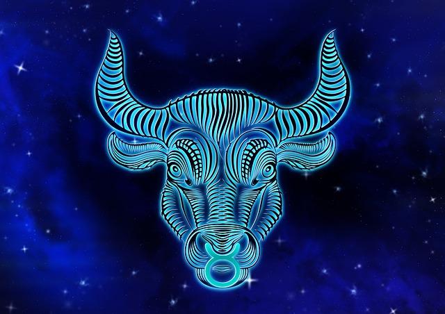 Como conquistar um homem de touro