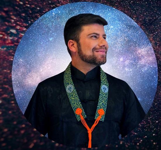 Ricardo Muri Astrológo