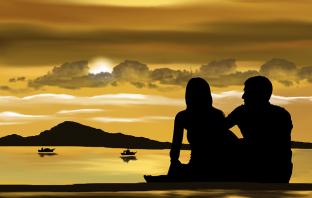 Como Reconquistar Um Geminiano Magoado: O Que Você Precisa Saber!