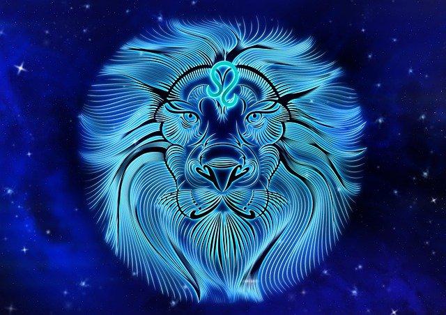 Homem de leão é ciumento?