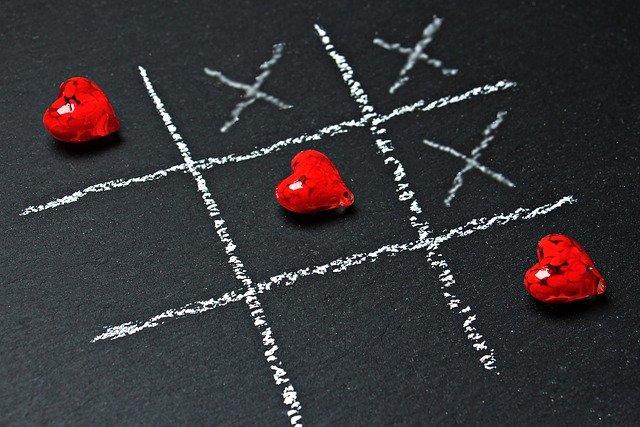 Como deixar um libriano apaixonado
